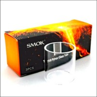 SMOK TFV8 Glass Tube