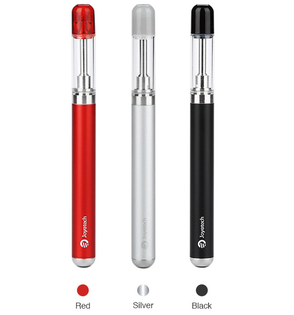 Joyetech eRoll Mac Simple Pen Kit 180mAh