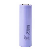 Samsung 40T 21700 4000mAh 40A Battery