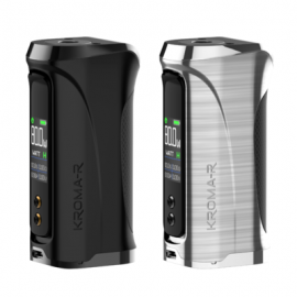 Innokin Kroma R80W Box Mod (18650 Battery Included)
