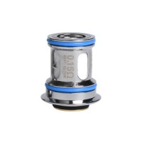 OFRF nexMESH Conical SS316L Mesh 0.15ohm Coil