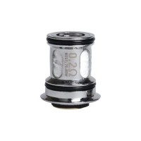 OFRF nexMESH Conical A1 Mesh 0.2ohm Coil