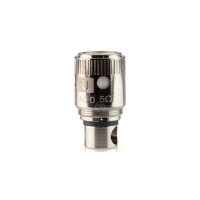 UWELL Crown I Dual 0.5ohm Coil