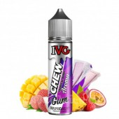 IVG Chew Tropical Berry Aroma 18/60ml