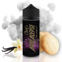 Chef's APOCALYPSE Take the Biscuit 15 for 60ml