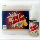 TPA Butter Flavour 12ml