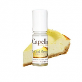 Capella New York Cheesecake Concentrate 10ml