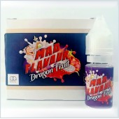 TPA Dragon Fruit Flavour 12ml