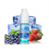 Vampire Vape Heisenberg Concentrate 10ml