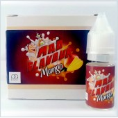 TPA Mango Flavour 12ml