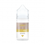 Naked100 Euro Gold 30ml Concentrate