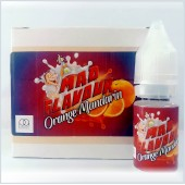 TPA Orange Mandarin Flavour 12ml