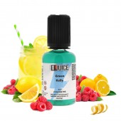 T-JUICE Green Kelly Concentrate 30ml